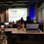 AdWords Schulung